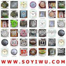 DIGITAL FLIP CLOCK wholesale for Clocks