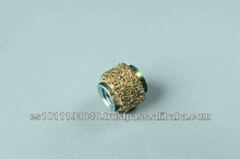 WINTERSTONE SPIDER VB Bead for Concrete and Steel Cutting