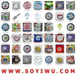RETRO FLIP CLOCK wholesale for Clocks