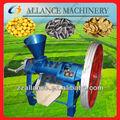 323 alta eficiência de óleo vegetal extractor+86 15136240765