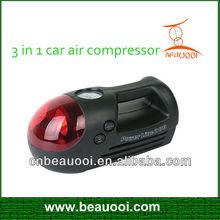 electric tire air pump