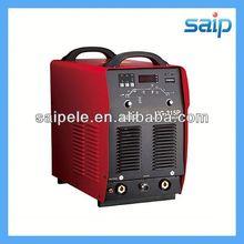 2013 Newest Saip Tig Welding Machine TIG-200P miller arc welding machine