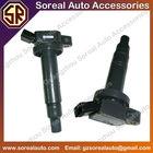 Toyota YARIS/COROLLA/PRIUS 1NZFE/2NZFE Ignition Coil 90919-02240