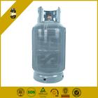 15kg lpg cooking gas cylinder/gas cylinder/big gas cylinder for Africa market