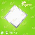 Venta caliente siemens eléctrico panel de 60 * 60