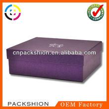 Top Recycled Cardboard Shoe Box Wholesale IN Dongguan