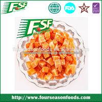 Frozen Chinese Food Brands, IQF/frozen Carrot, Frozen Food in 2014