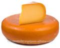 Alten Gouda-Käse, natürlich gereift