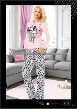 pyjamas womens, women fashion, womens fashion