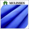 Dyed and Printed Silk Touching Polyester Wholesale Chiffon Fabric, High Multi Chiffon Fabric for Dress