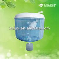 HOT plastic water pot