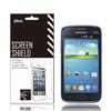 High class fashion phone accessories for Samsung Galaxy Core i8260 oem/odm(Anti-Fingerprint)