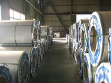 high quality secondary ppgi coil stock, lowest price