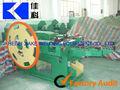4C type nail machine / machine pour faire des ongles / nail machie ( Direct usine )