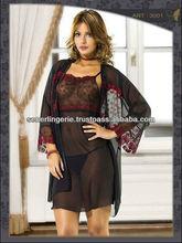 short babydoll dress, fashion dress, fashion stores