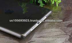 IMPRUE Soft TPU Case Cover For Ipad MINI Clear colors