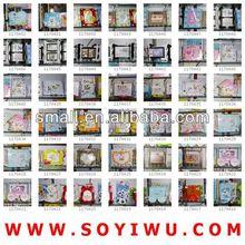 RED RIBBON PICTURES Wholesaler for Frames