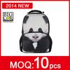 Child School bag,fashion school bags 2014,school bags for girls