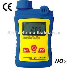 Industrial Grade vehicle gas analyzer automobile exhaust gas analyzer LPG gas detector PGas-21-NO2