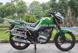 2015 top 150cc 200cc street motorcycle,chongqing street bike for sale