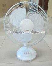 Best selling 12 inch table fan