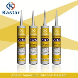 silicone sealant water resistant dowcorning quality