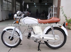 Jazz 50cc used chopper bike motorcycle for sales cheap