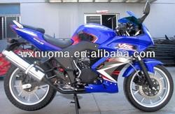 Best selling 250cc super dirt bike motorcycle