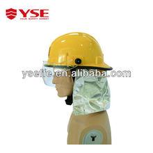 Safety working hood,standard safety helmet