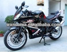 150cc off-road racing motorcycle