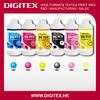 Hot Sales Dye Sublimation Ink For Digital Printer Ricoh GEN5 printhead