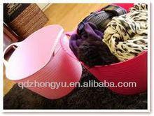 hot product LDPE flexible bucket ,water tub,garden tool