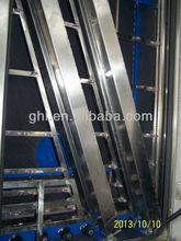 nsulating glass machinery LBJ2200