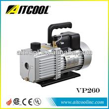 High performance electric vacuum pump 1/4HP--1 HP /1.5CFM--12CFM/110V--220V with CE,UL,CSA certificates