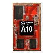 dropship ARM Cortex-A8 android 4.0 core board C10