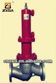 Proporcionar hidráulico válvula de secuencia/neumático válvula de secuencia