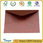 Self-adhesive envelopes Security envelopes