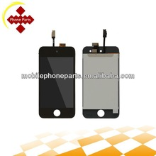 touch 4 lcd digitizer ,for ipod touch 4 lcd, for ipod touch 4 digitizer
