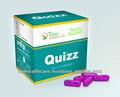 Le diabète phytothérapie- quizz capsules
