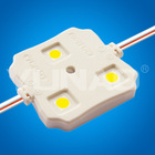 3PCS SMD 5050 single color DC12V 3737 module LED(LA-MFAX014) Waterproof