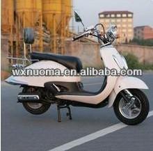 48V/60V/72V electric scooter with EEC