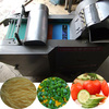 2013 hot selling fruit and vegetable cutting machine,fruit cutting machine//008613676951397