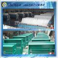 Hl-a1 candela produrre macchine/0086-13283896572
