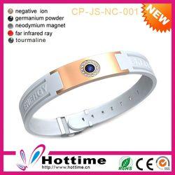 Wholesale Custom Jewelry Charms And Pendants