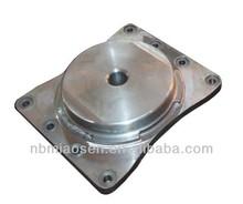 Casting Carbon Parts Iron Die Cast Product
