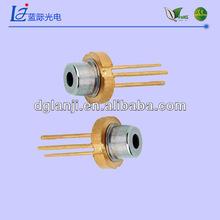 alta qualidade laser de diodo para equipamentos médicos