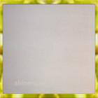 chitosan antibacterial high wet modulus 100% viscose rayon modal fabric