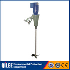 Chemical stainless steel Industry Liquid Mixer
