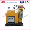 CE Certified Scrap Copper Wire Peeling Machine