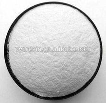 UM50 High Pure Copolymer of Polyvinyl Acetate Resins